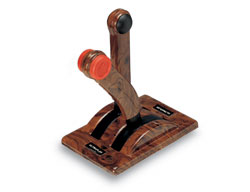 Ultra Flex Controls Teleflex Morse Controls Engine Boat