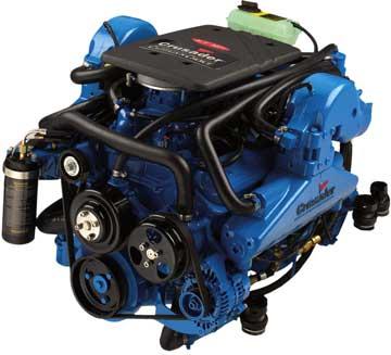 Egr also F D Ecc Edcb A Cf Cf moreover Kc additionally Kd X furthermore L Vortec Short Block Engine Sale. on vortec engine art