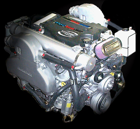 Remote Starter Cost >> 496 Mercruiser,marine Power 8.1L 496cid 450hp,rebuilt engines,new engines