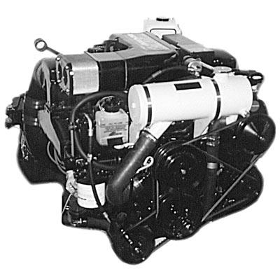 Mercruiser Fresh water cooling kits, half or full system,omc,volvo
